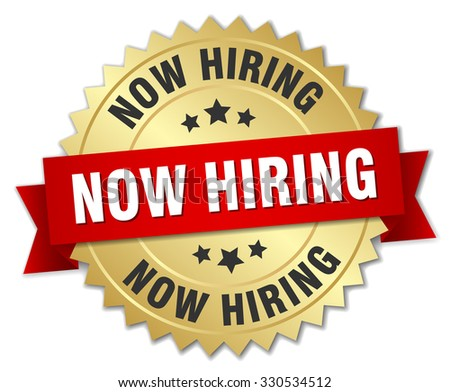 now hiring stock images royalty free images vectors shutterstock