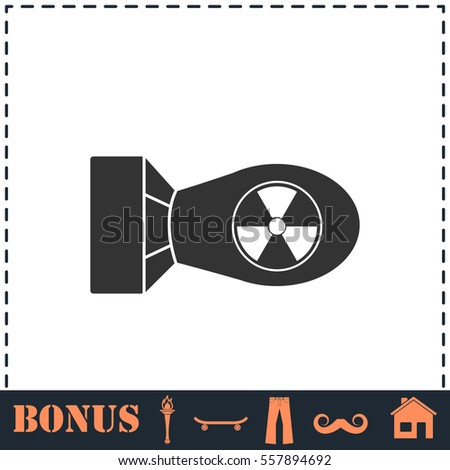 Nuclear Bomb Stock Images, Royalty-Free Images & Vectors ...