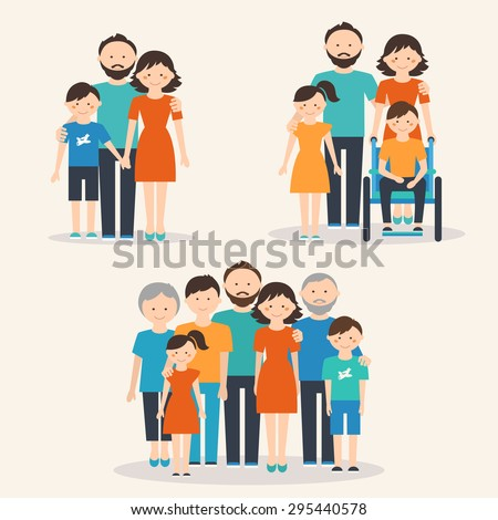 hispanic single women in box elder This could be that often times older women dating younger men  to older women dating younger men: doomed from the start  is 14 yearsi have been single whole.