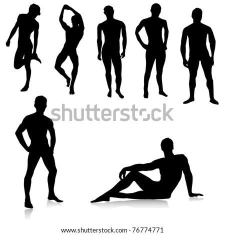 Mg midget models