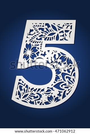 Vinyl Cutting Stock Photos Royalty Free Images Amp Vectors