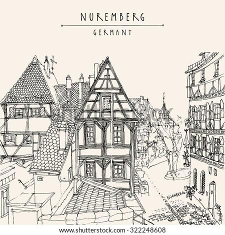 bavarian folk art coloring pages - photo#42