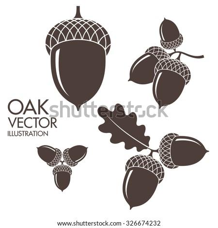 Oak Tree Food And Drink Company
