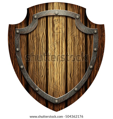 Warrior Shield Stock Images Royalty Free Images Amp Vectors
