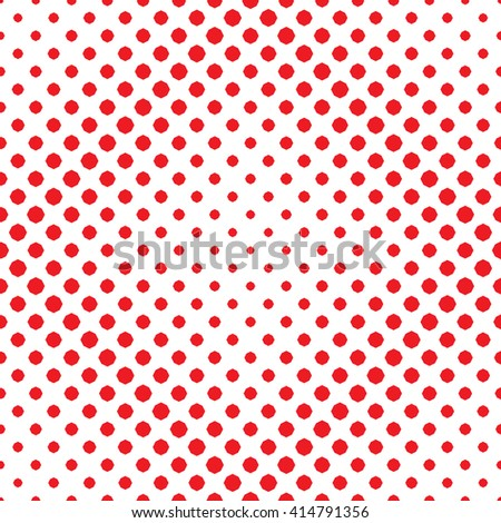 Octagon Pattern Stock Images, Royalty-Free Images & Vectors ...