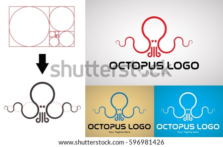 Blue Octopus Design  Graphic Design Agency Staines Upon