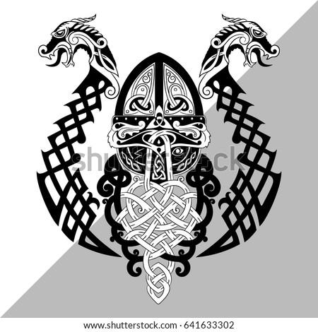 Antropologi Sakral: Revitalisasi Tradisi Metafisik