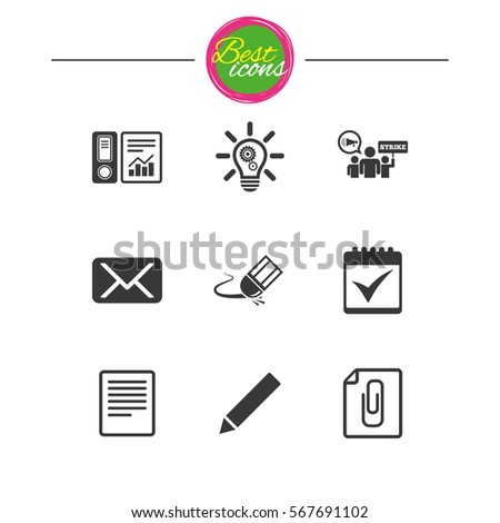business statistics project ideas