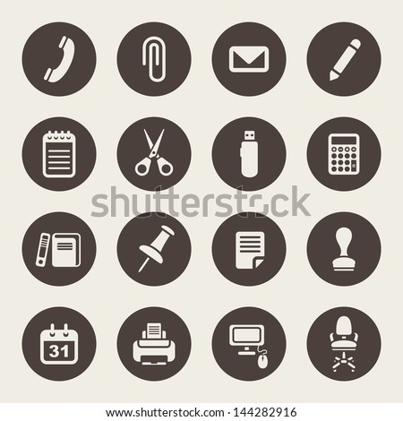 office-supplies stock images, royalty-free images & vectors