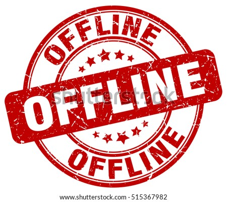 offline stock photos royaltyfree images amp vectors