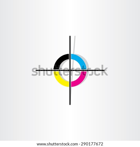 Registration Marks Stock Images, Royalty-Free Images & Vectors ...