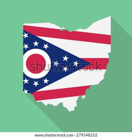 ohio flag stock images, royalty-free images & vectors | shutterstock