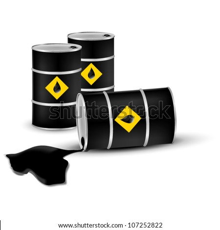 Chemical Spill Clean Up Clip Art Pictures To Pin On