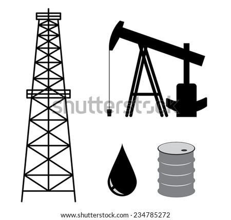 Fossil Fuels Objects Sketch 10380878 further Water Pump Faucet besides Oil barrels as well Garbage Cans Sketch 10381849 together with Chicken Farmer Clipart. on oil barrel