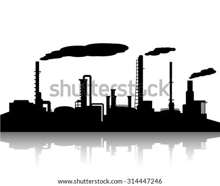 industrial revolution reflection paper Victor's creation of frankenstein is a reflection of the industrial revolution and a  scientific era in which the borders of the possible are pushed and society is.