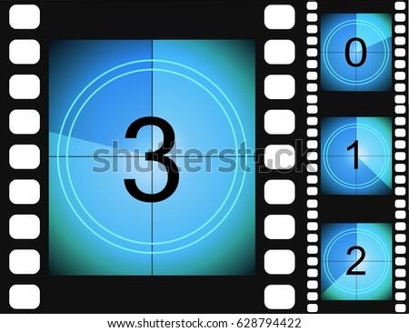countdown stock images royaltyfree images amp vectors