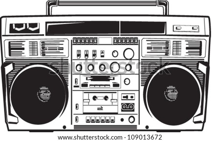 Hip Hop Stock Photos Images Amp Pictures Shutterstock