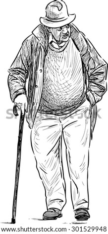 https://thumb9.shutterstock.com/display_pic_with_logo/189046/301529948/stock-vector-old-man-with-a-cane-301529948.jpg
