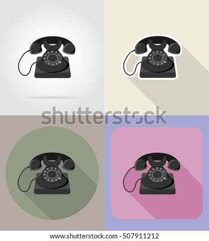 Switchboard Operator Stock Images, Royalty-Free Images ...