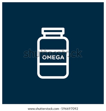 outline bcaa That is why amino iv is a formulated high leucine-enriched eaa product electrolytes if you are a hard-working, sweating, and fatigued athlete then you are probably more than familiar with those sugary sports drinks with electrolytes.