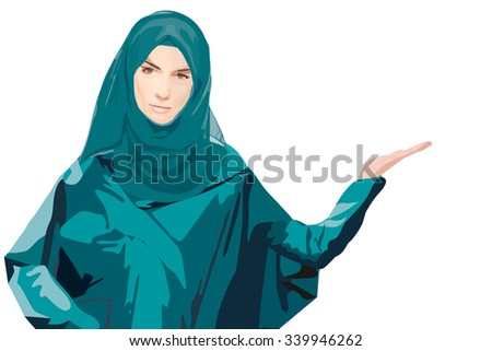 left hand middle eastern single women When talking about types of religion you might hear someone refer to the 'left-hand path' discover its meaning and how it differs from the 'right-hand.