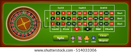 online casino gambling book wheel