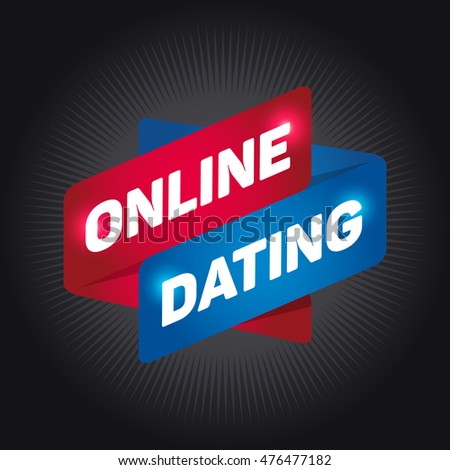 tags online dating If you're looking for love, you might end up on an online dating site, where, as some people will attest, you'll meet all kinds of people.