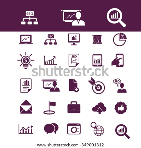 online education, learning, training, study, school  icons, signs vector concept set for infographics, mobile, website, application  - stock vector