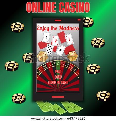 Своих посетителей онлайн казино вулкан плюс всему 100 гарантия своевременное список казино с моментальным выводом денег