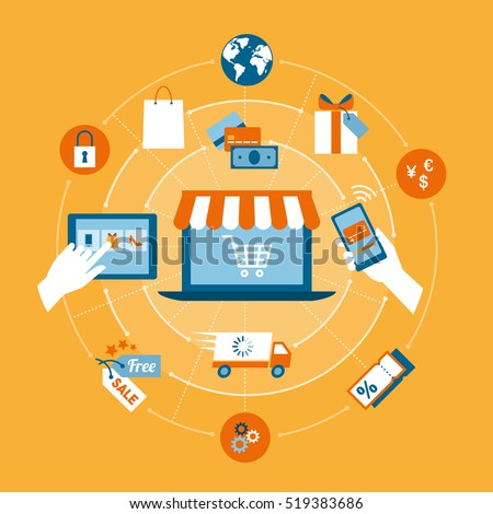 Www central shopping online