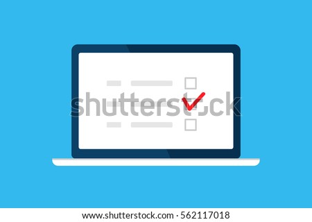 questionnaire online