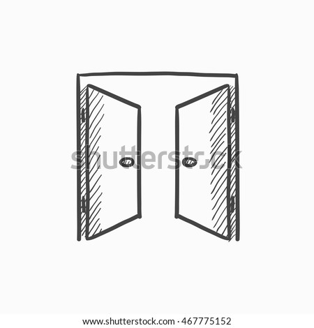 Ch8 besides Silver Bookcase additionally Blum Bi Fold Hinge 60 Degree 199 P as well Roofing Terminology in addition Timber Frame Construction. on wooden doors