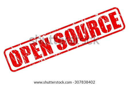 Open Source Stock Photos Images Pictures Shutterstock