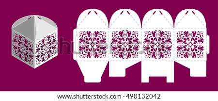 Laser Cutting Stock Images Royalty Free Images Amp Vectors