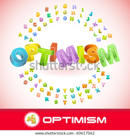 Optimism & Health
