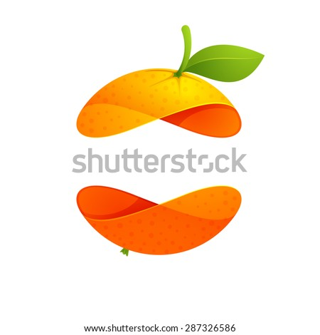 Fruit Logo Stock Images, Royalty-Free Images & Vectors ...