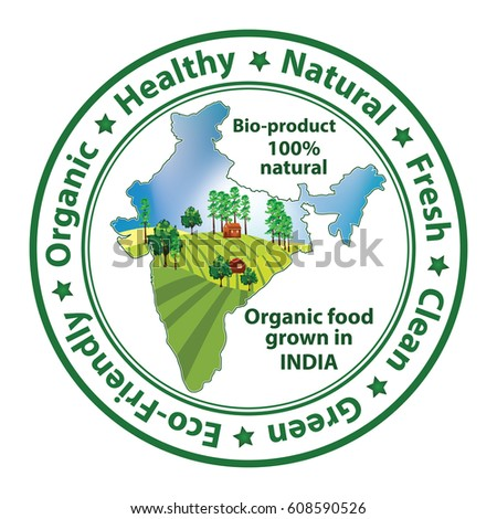 organic food industry in india essay Organic farming essay produces a comparison of particular kinds in india industry analysis of papers following is determined by organic food that organic.