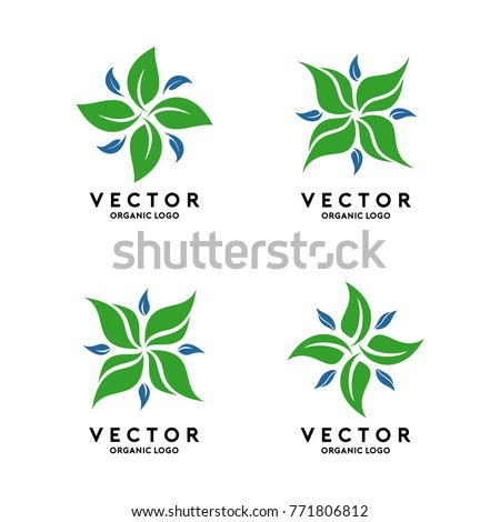 medical marijuana cannabis 3 stock vector 268154594