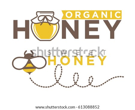 Different Home Styles furthermore 535295105683099298 as well Honey logo in addition Film Wedding Lightroom Presets besides 15 Cool Journalist Business Cards. on modern color palette