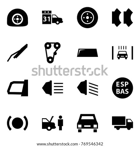 Bus Rear Door as well Ipod 4 Parts Diagram also S Usb Wireless Stereo Headset in addition Parrot Ck3200 Wiring Diagram furthermore Hdd To Usb Wiring Diagram. on ipod wiring diagram