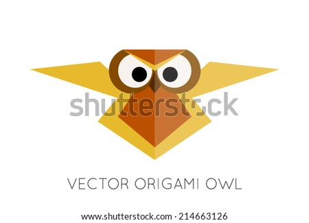 Origami Owl Logo Vector   450 x 325 jpeg 18kB