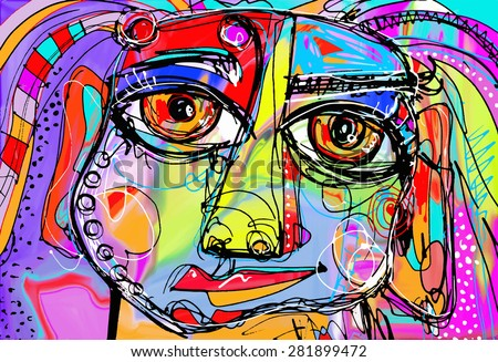 [Image: stock-vector-original-abstract-digital-p...899472.jpg]