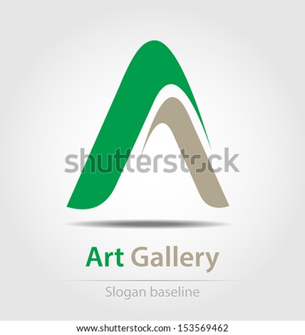 https://thumb9.shutterstock.com/display_pic_with_logo/1207484/153569462/stock-vector-originally-created-business-icon-153569462.jpg