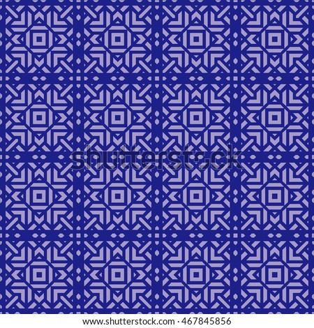 Ornamental seamless pattern. Can be used for wallpaper, pattern fills, web page background,surface textures.