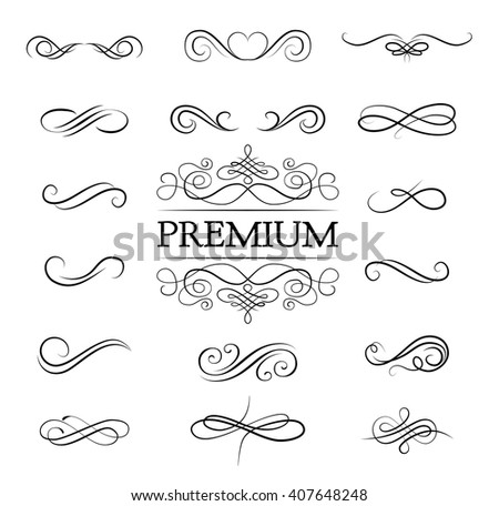 Ornate frame elements vintage filigree decoration stock vector 2018 ornate frame elements vintage filigree decoration stock vector 2018 407648248 shutterstock stopboris Image collections