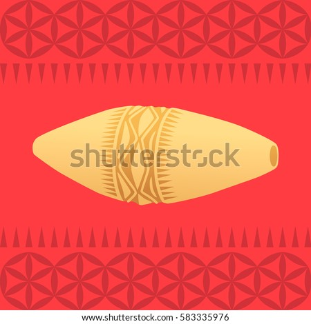 Spindle Stock Images Royalty Free Images Amp Vectors