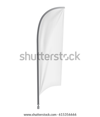 feather flag stock images royalty free images vectors shutterstock. Black Bedroom Furniture Sets. Home Design Ideas