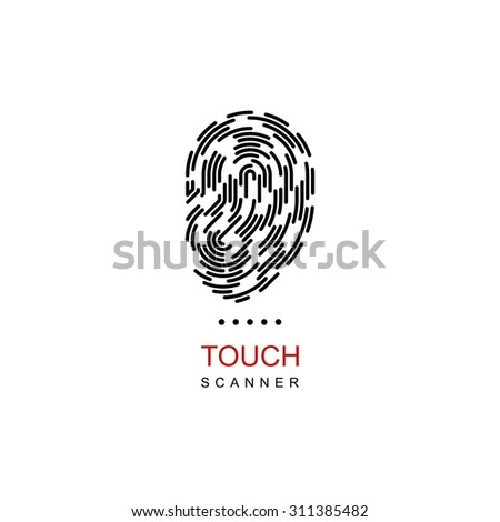 Search Vectors also Search also US7642895 moreover US7642895 further  on thumbprint access control system