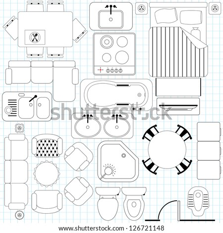 fire detector wiring diagram  fire  free engine image for