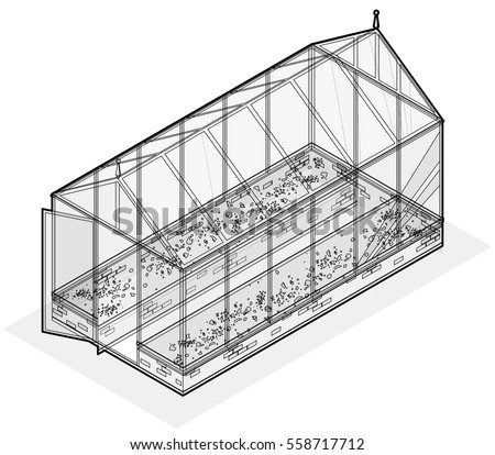 Conservatory Stock Images Royalty Free Images Amp Vectors